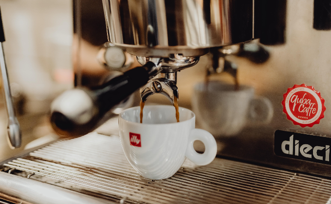 macchine-caffè-espresso