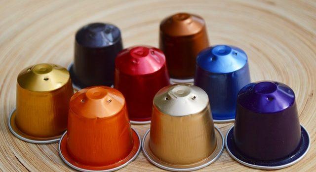 miglior-caffè-in-capsule