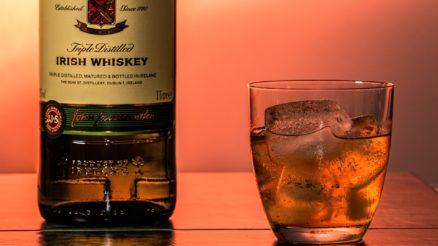miglior-whisky
