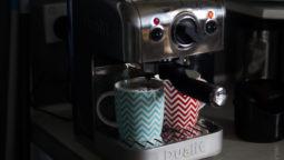 migliore-macchina-caffè-espresso
