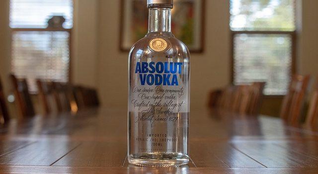 migliore-vodka