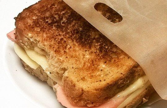 Migliore-Sacchetto-per-Toast