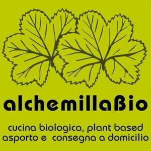 Alchemilla-Bio