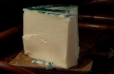 Bel-Paese-formaggi-italiani