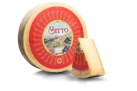 Bitto-formaggi-italiani