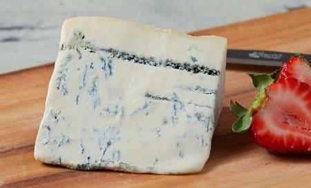 Blu-di-Bufala-formaggi-italiani