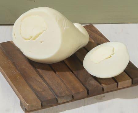 Burrino-formaggi-italiani