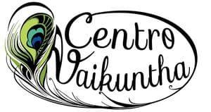 Centro-Vaikuntha