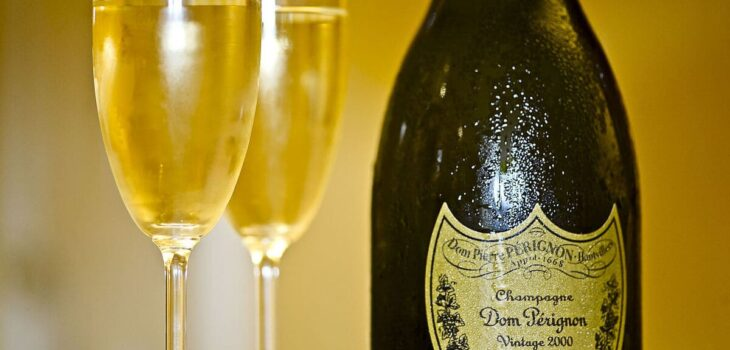 Champagne-piu-costosi-al-mondo