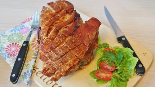 Coltello-da-bistecca