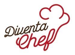 Diventa-Chef-corso-di-cucina-online