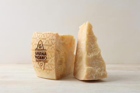 Grana-Padano-formaggi-italiani