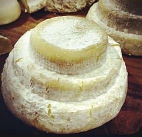 Montebore-formaggi-italiani