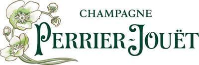 Perrier-Jouet-logo