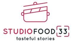 Studio-Food-33-corsi-di-cucina-online