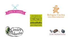 corsi-di-cucina-vegana-Bologna