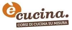 eCucina-corsi-di-cucina-online