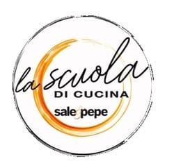 la-scuola-di-cucina-sale-pepe-per-ragazzi-Milano