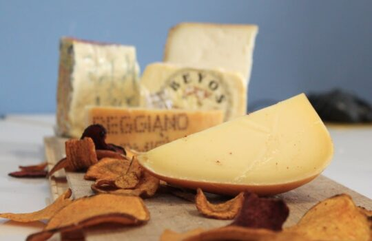 migliori-formaggi-italiani