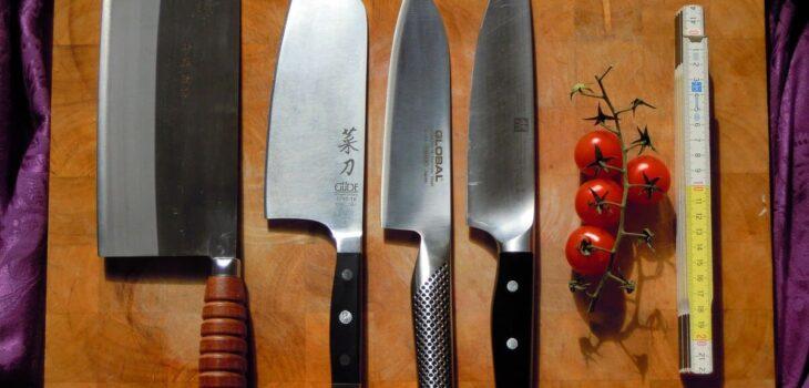 tipi-di-coltelli-da-cucina