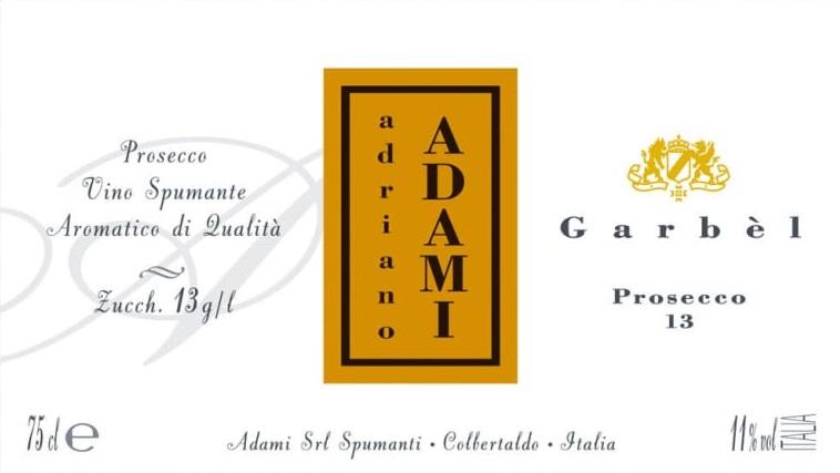 Adami-Garbel-Prosecco