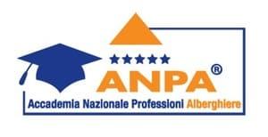 Anpa-Scuola-cucina-Roma
