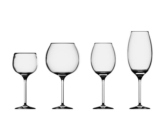 Bicchieri-da-vino