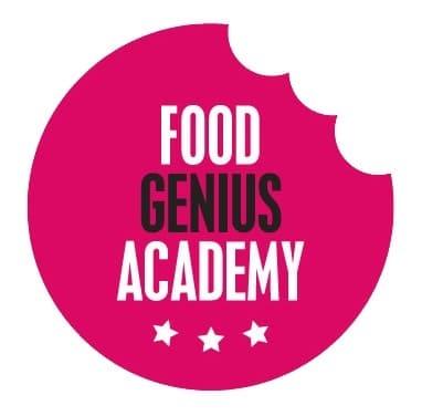Food-Genius-Academy-corso-cucina-Milano