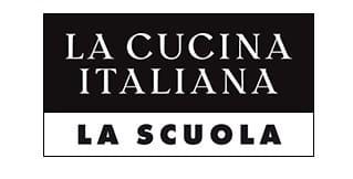 La-Cucina-Italiana-scuola-cucina-Milano