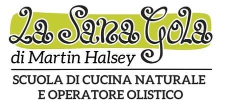 La-Sana-Gola-corso-di-cucina-Milano