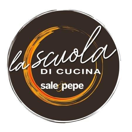 La-Scuola-di-Cucina-sale-pepe-Milano