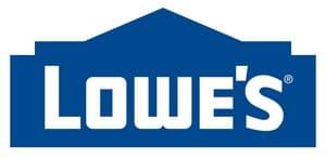 Lowes-programmi-3d