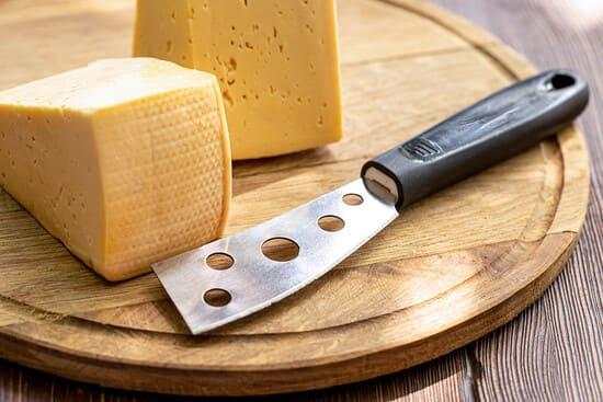 Mini-mannaia-coltelli-formaggio
