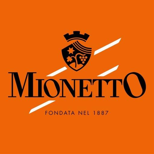 Mionetto-prosecco