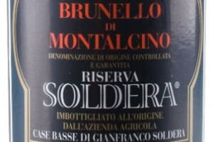Montalcino-Riserva-Soldera-DOCG