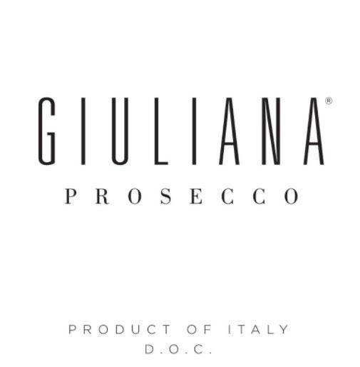 Prosecco-Giuliana