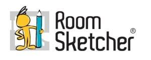 Room-Sketcher-cucina-3d