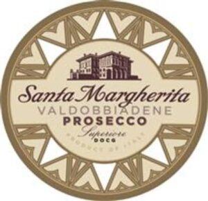 Santa-Margherita-Prosecco