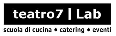 Teatro-7-scuola-di-cucina-Milano