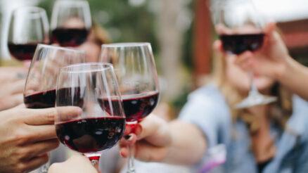 Tipologie-di-bicchieri-da-vino