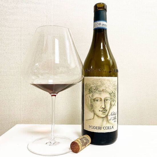 bottiglie-di-vino-Albeisa