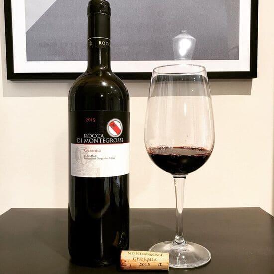 bottiglie-di-vino-Bordolese