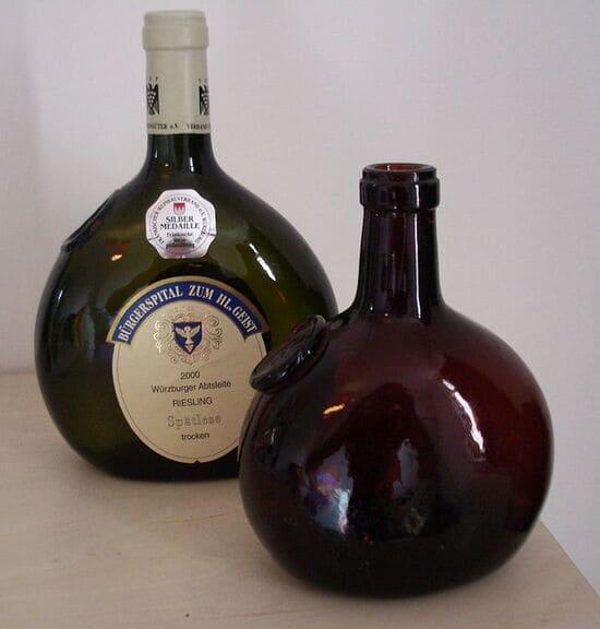 bottiglie-di-vino-Pulcianella