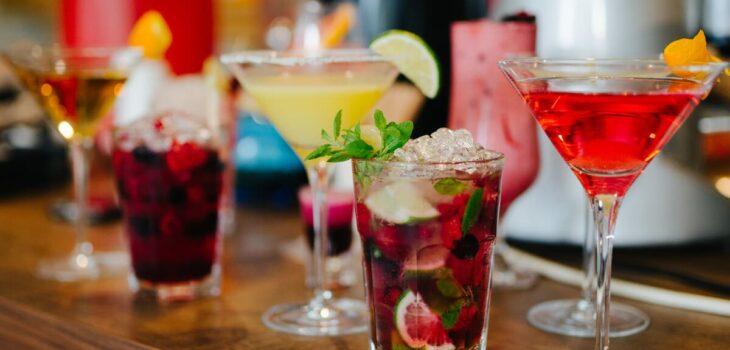 cocktail-piu-bevuti-al-mondo