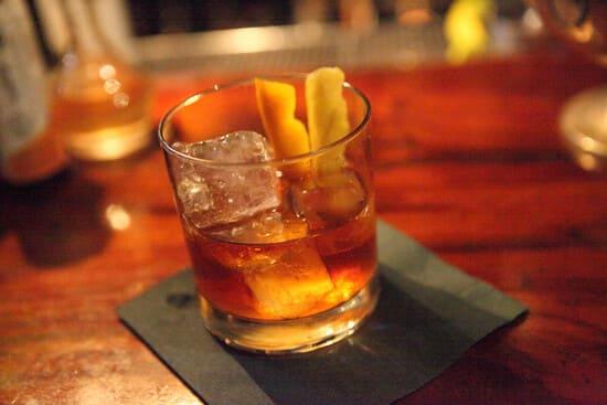 cocktail-piu-bevuti-al-mondo-Old-Fashioned