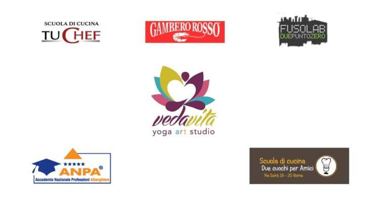 corsi-cucina-vegana-Roma