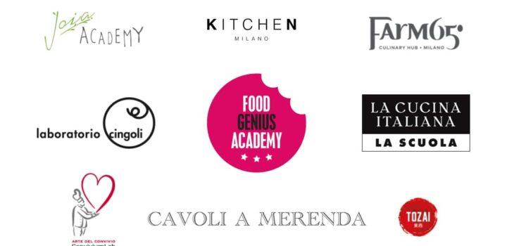 migliori-corsi-di-cucina-Milano