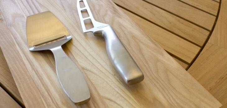 tipi-di-coltelli-da-formaggio
