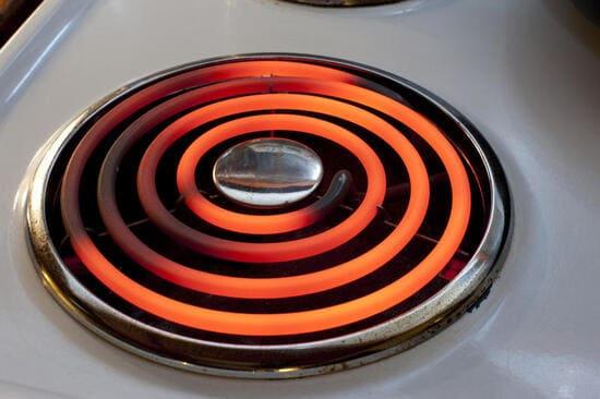tipi-di-grill-Piastra-elettrica