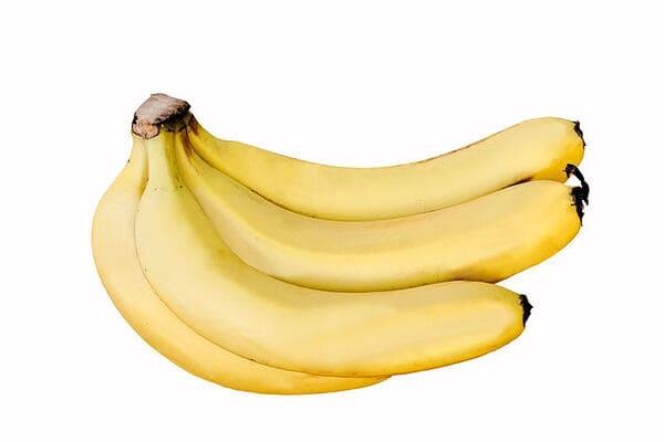 Banana-Cavendish